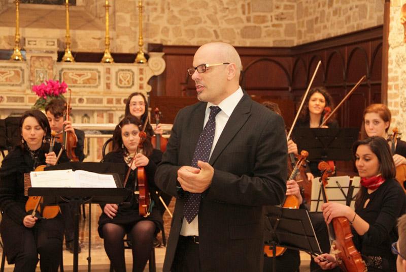 img-orchestra-sirio-concerto-a-circello-intro-thumb