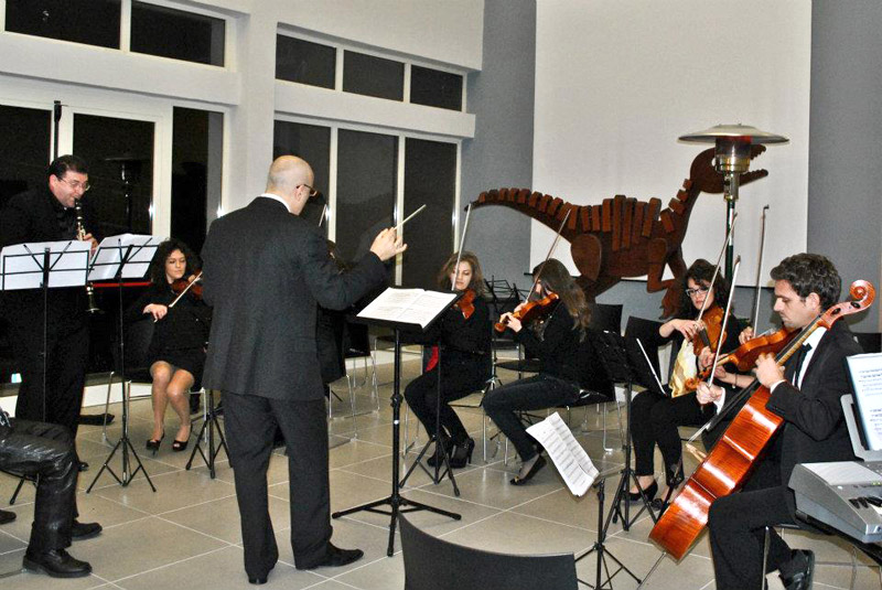img-orchestra-sirio-concerto-a-sant-angelo-d-alife-intro-thumb