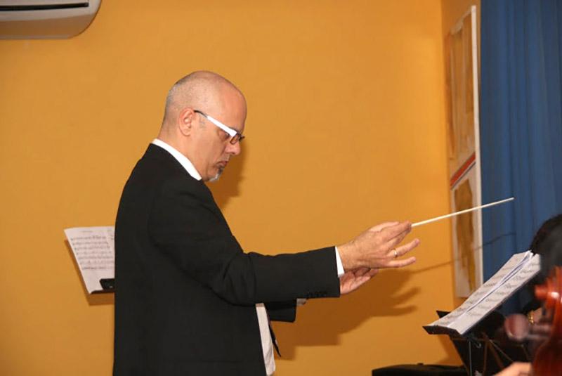 img-orchestra-sirio-concerto-auditorium-san-gennaro-intro-thumb