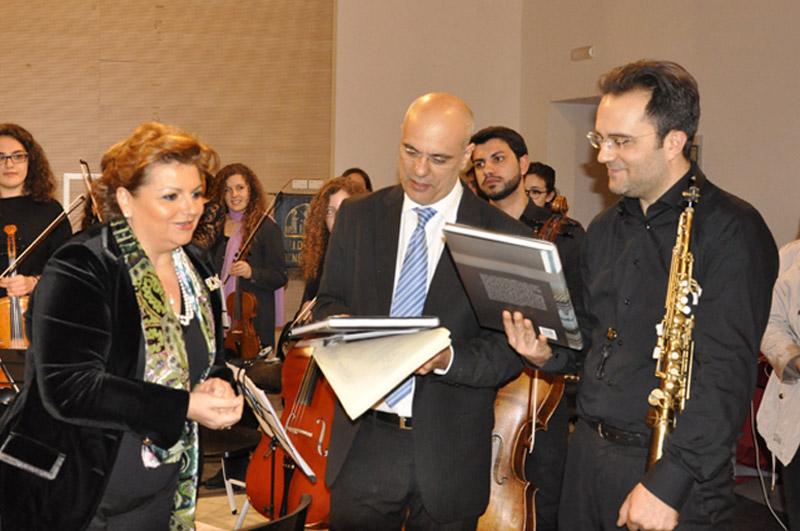 img-orchestra-sirio-concerto-sala-delle-conferenze-palazzo-paolo-V-intro-thumb