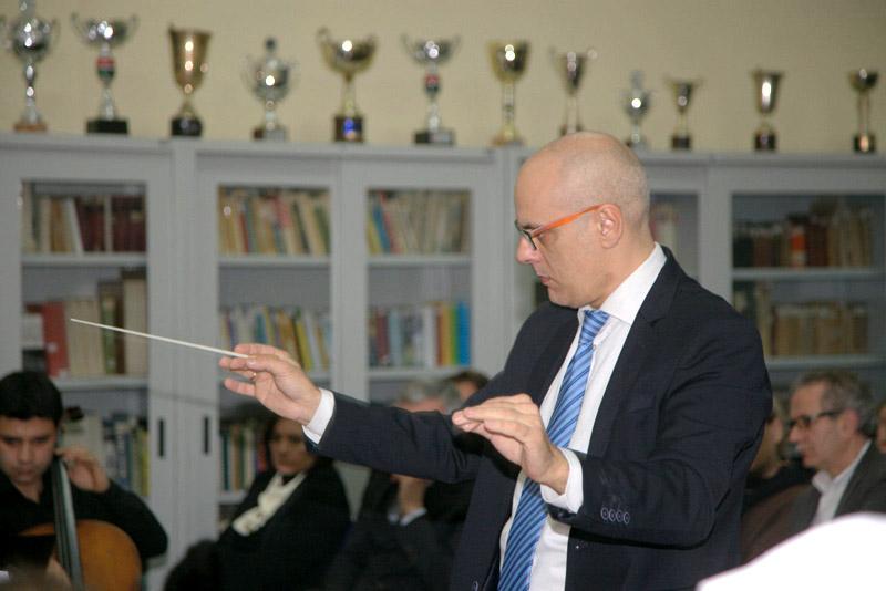 img-orchestra-sirio-stagione-concertistica-2015-intro-thumb