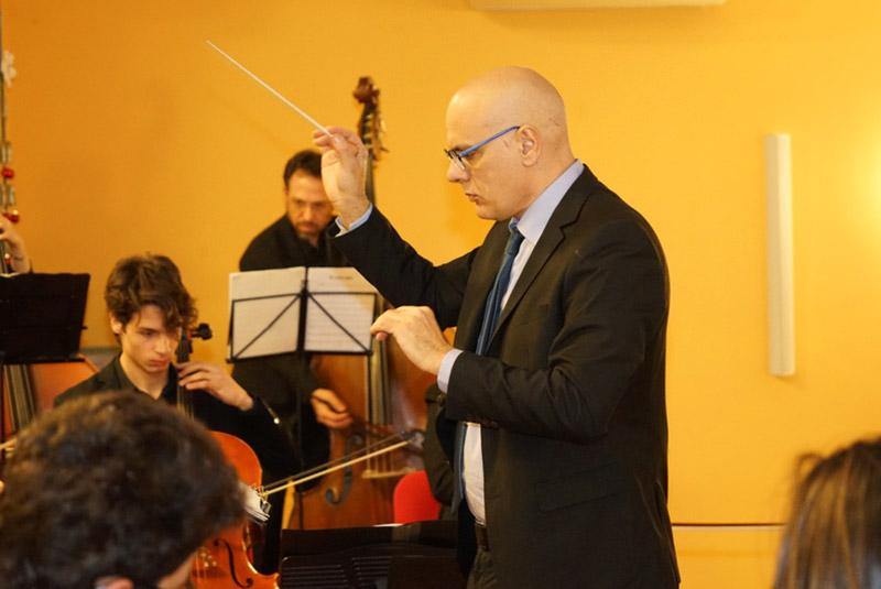 img-orchestra-sirio-stagione-concertistica-2019-intro-thumb