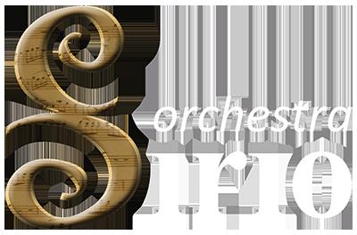 logo-Orchestra-Sirio