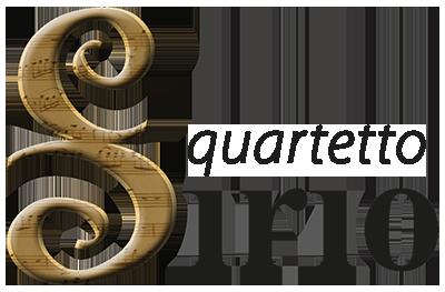 logo-quartetto-sirio