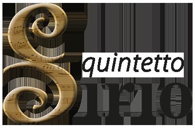 logo-quintetto-sirio