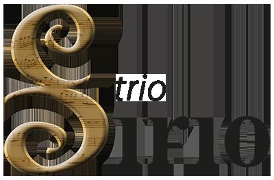 logo-trio-sirio