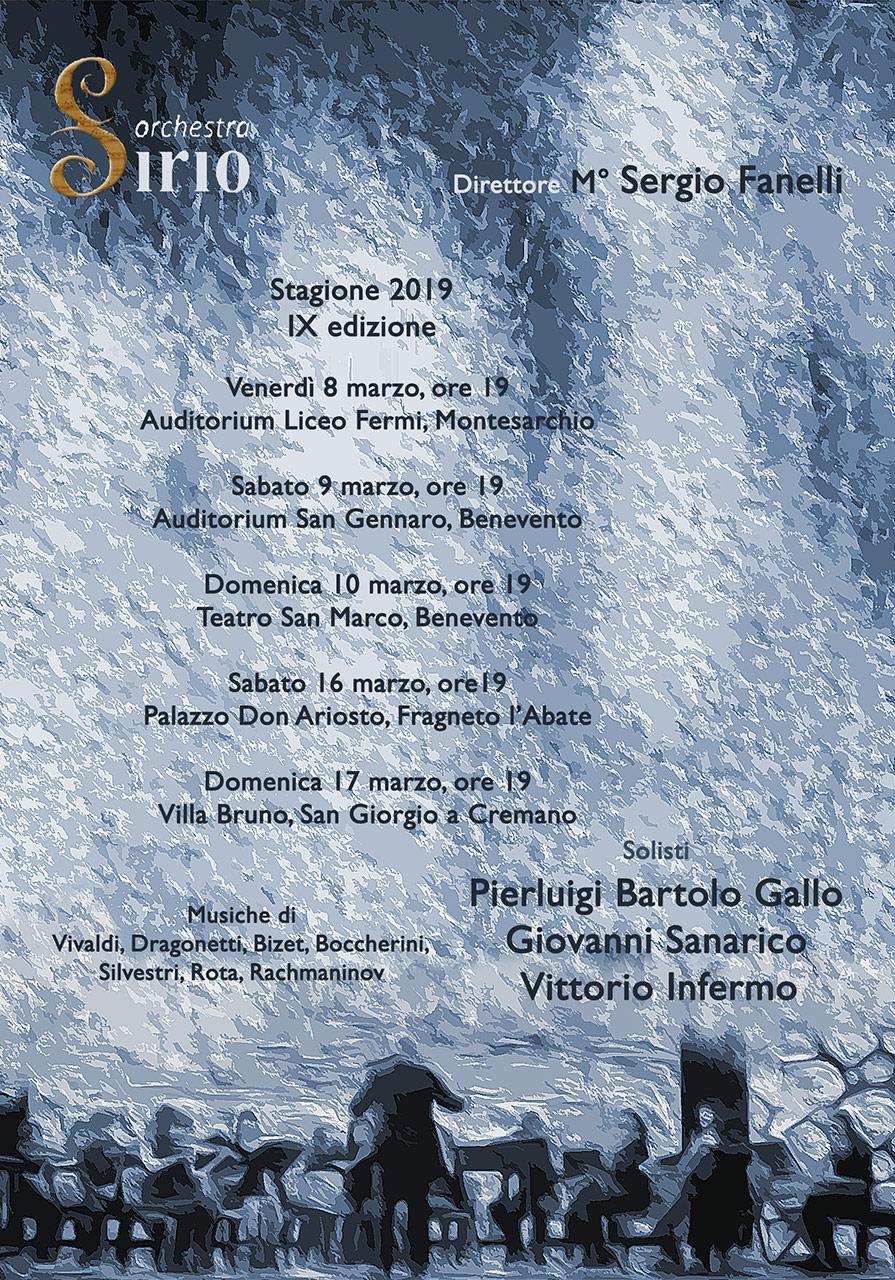 Orchestra-Sirio-Cartellone-Generale-Concerti-2019