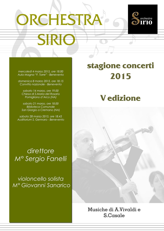 stagione_concerti_2015